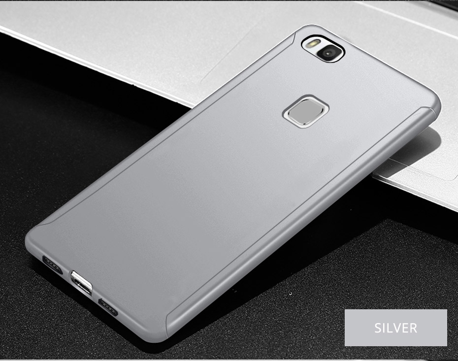 Case For Huawei P9 lite (20)