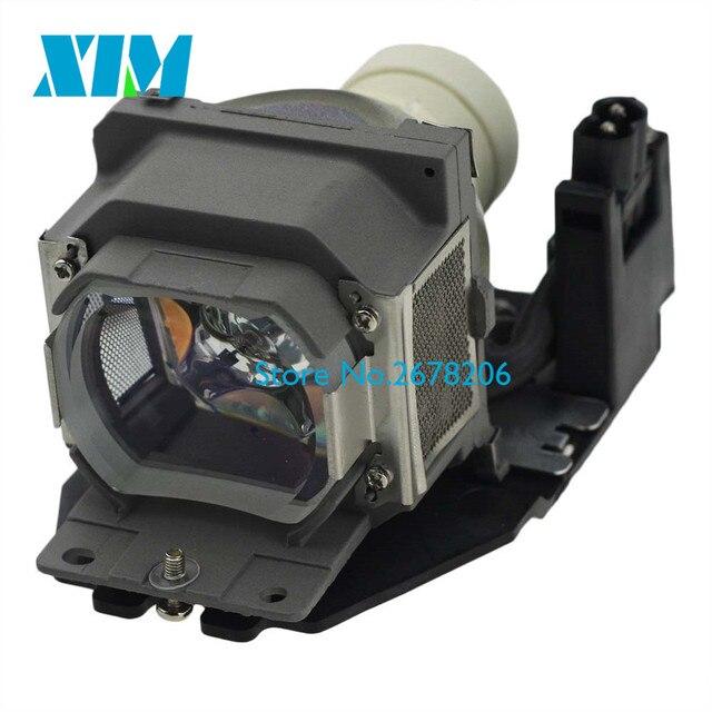 High Quality LMP-E191 Replacement Projector Lamp with Housing for SONY VPL-ES7/VPL-EX7/VPL-EX70/VPL-BW7/VPL-TX7/VPL-TX70/VPL-EW7