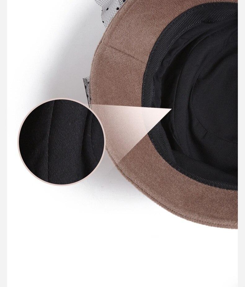 15 womens hatswomens hats