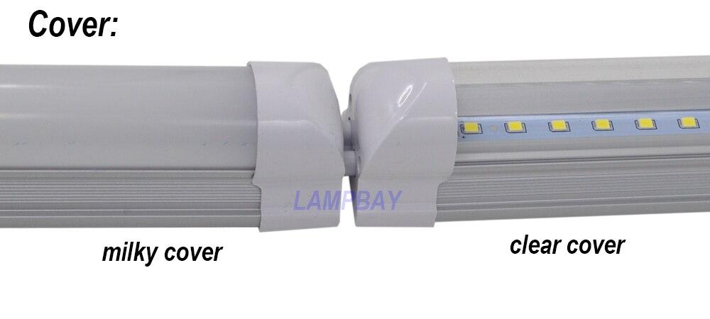 Lâmpadas Led e Tubos w lâmpada led tubo com Ocasião : Sala de Estar
