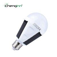 LED Bulb Lamp Led Light 7W LED Spot Lamp AC85 265V 50 60HZ Color Temperature 6500K