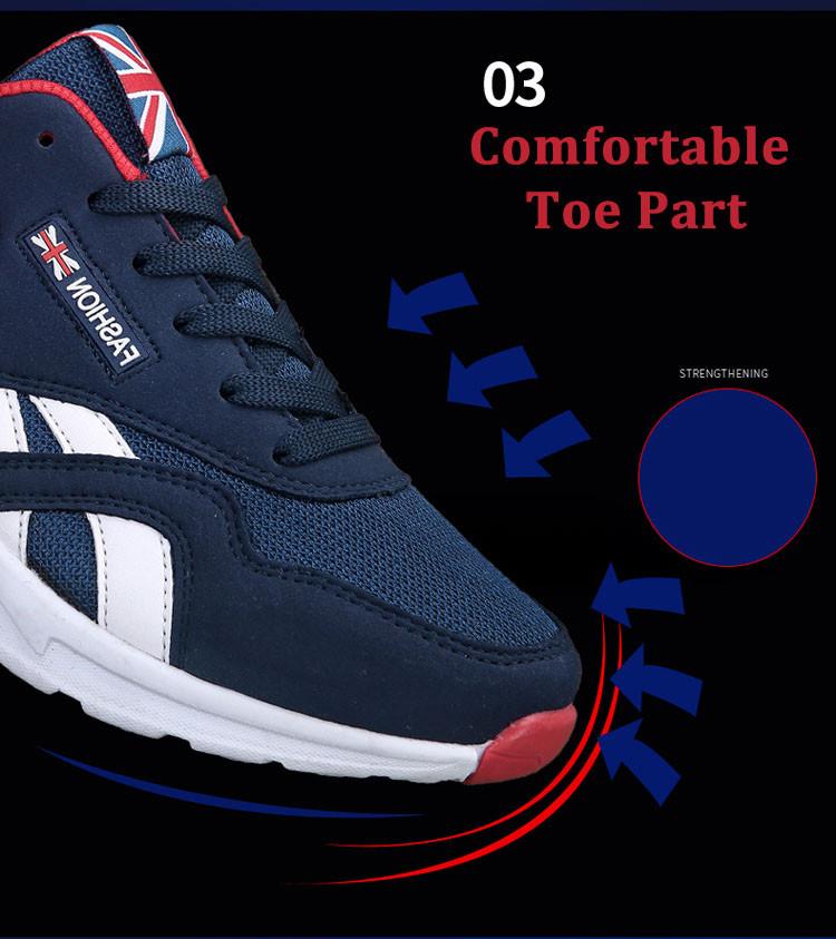 jordan shoes C14