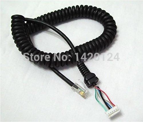 yaesu ft 450 mic wiring yaesu microphone wiring reviews - online shopping yaesu ...
