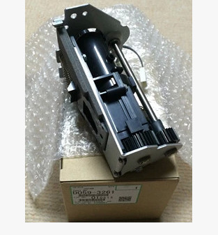 100% New Original Toner pump compatible For Ricoh MP9000 MP1100 MP1350 MP906 MP1106 MP1356 MP1357 Suction toner pump 2 pcs transfer belt for ricoh mp1350 1100 9000 new imported b234 3971 b2343971