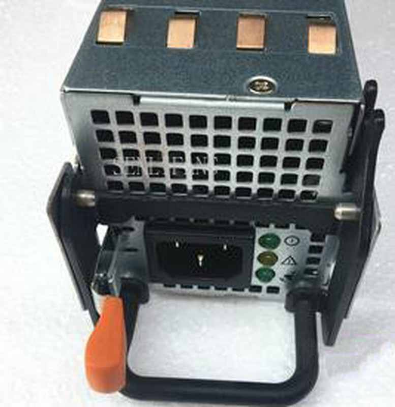 Free Ship By Spsr ,Z750P-00 N750P-S0 NPS-750BB A 7001072-Y000 12V 62A Power Supply For PE2950