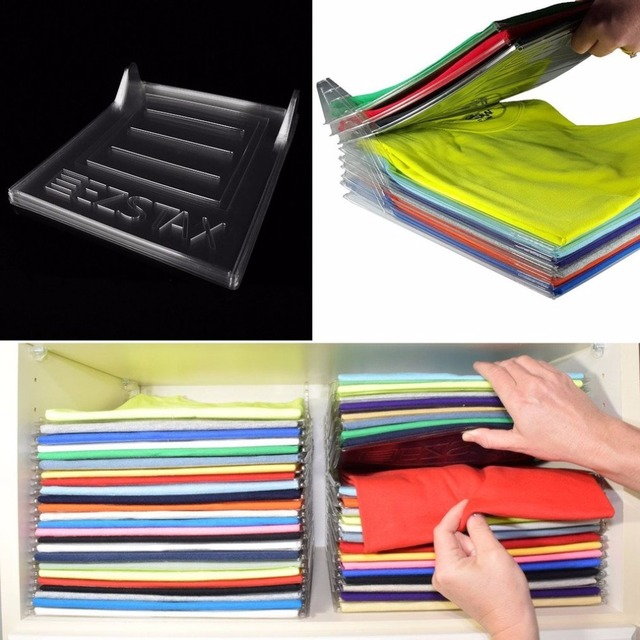 Practical Design Bedroom 10 Layers Clothes Organizer Closet Organizer  Drawer Organizer Organization Office Desk File Cabinet