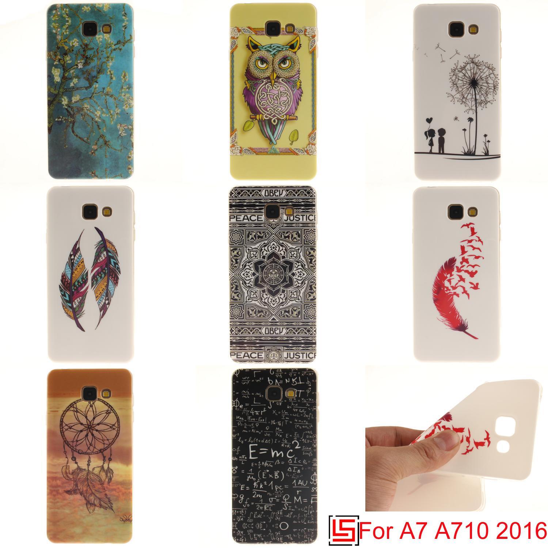 ᐂMejor moda ultra fino TPU silicona Soft Phone caso Shell caso ...