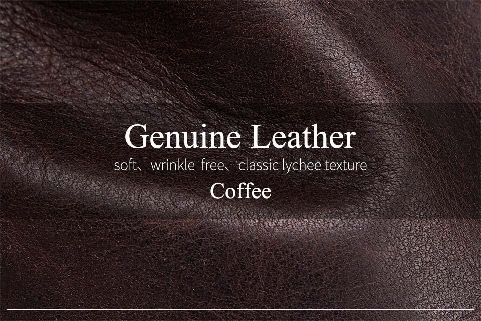 men-wallet-coffee_08