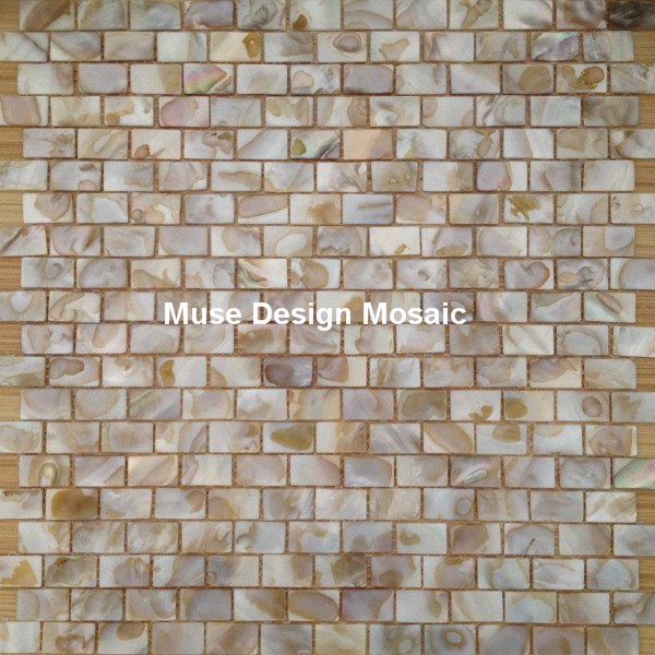 acquista all'ingrosso online mattonelle di mosaico di fabbrica da ... - Piastrelle Cucina Mosaico
