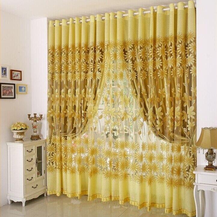 nuevas cortinas para el dormitorio sala de estar comedor unid cortina unid