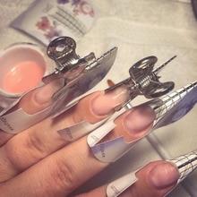Nail Pinching Tool