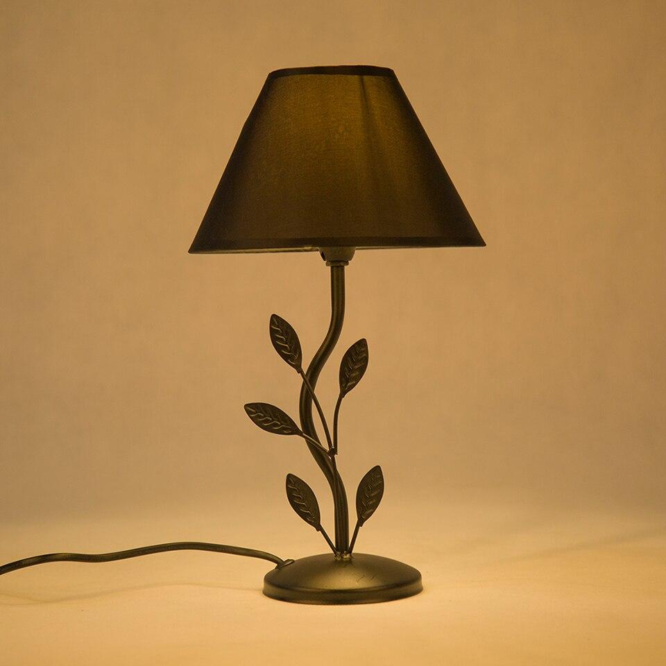 hot sales modern table lamps christmas lights original. Black Bedroom Furniture Sets. Home Design Ideas