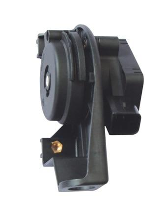 High quality OEM 9639779180 9643365680 Camshaft Position Sensor fits for Peugeo 206 306 307 406 806 807 top