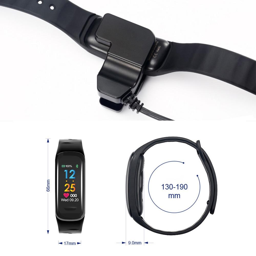 96709d0b7 GIMTO Sports Smart Baby Watch Kids Boy Digital Children Watches Girls LED  Fitness Heart Rate Blood Pressure Pedometer Bluetooth