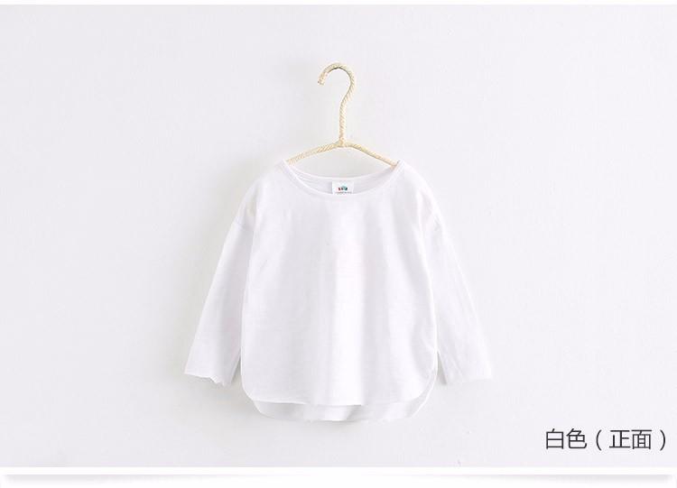 Girls blouse  5