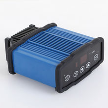 Новое базовое радио для всех HI-TARGET CHC S-tonex Южная отделка-ble gps база