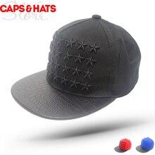 2018 Star Kids Baseball Cap Nypd Boys Girls Hip Hop Cap Cocoinkids Cappello  Hat Dgk Messi 5bbbc5be1f9e