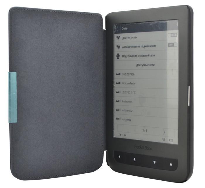 Pocketbook 614624626