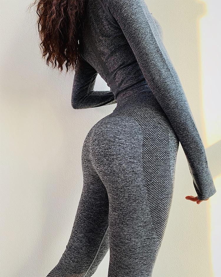 mesh grey leggings outfit_155404_003