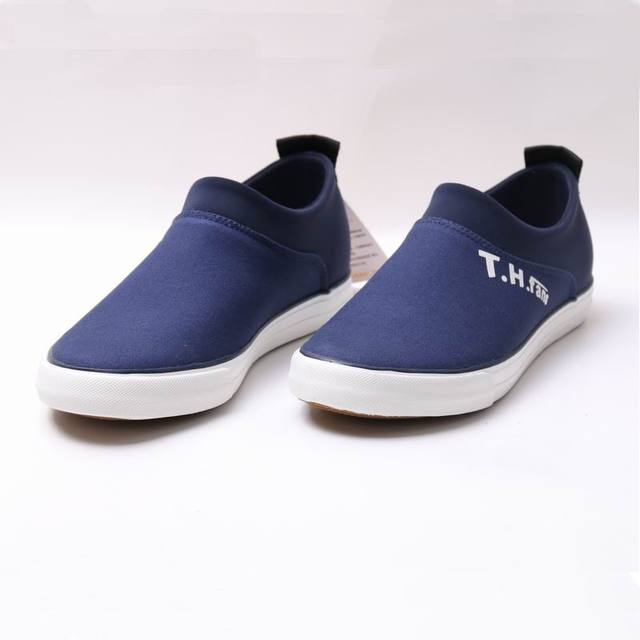 2016 Male Most Comfortable Classic Slip On Shoes For Men Good