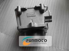 CYLINDER FOR  HISUN 400CC ATV ENGINE PARTS