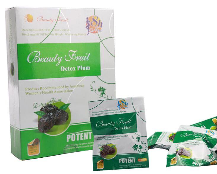 Cherry Plum Supliment dietetic Vânzare Meraki Hair Studio