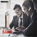 【】Rinsec dz09 <b>Смарт</b> часы с Камера слот <b>sim</b>-карты Шагомер ...