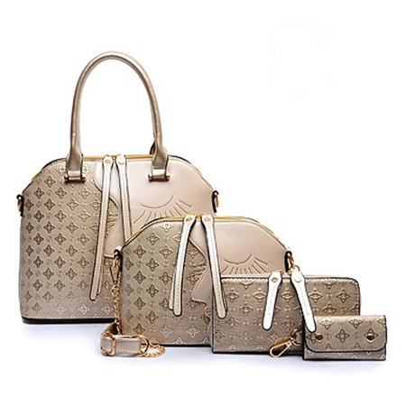 lot women bag ladies leather clutch luxury designer women 39 s handbags