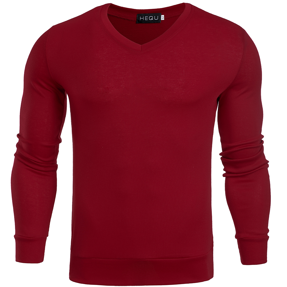 Practical Beautiful Simple Vintage Special Creative Style Mens Charm Pullover High Quality