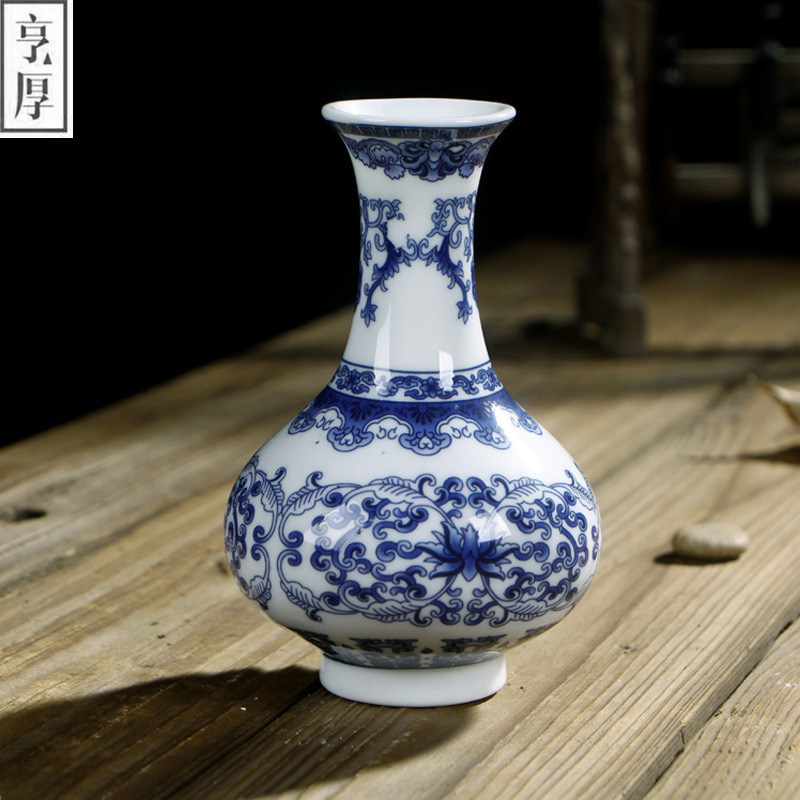 Aliexpress.com : Buy Vintage Chinese Wind Home Decoration
