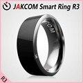 Jakcom Smart Ring R3 Hot Sale In Consumer Electronics Wristbands As Xaomi Mi 5 F69 Pulsera Podometro