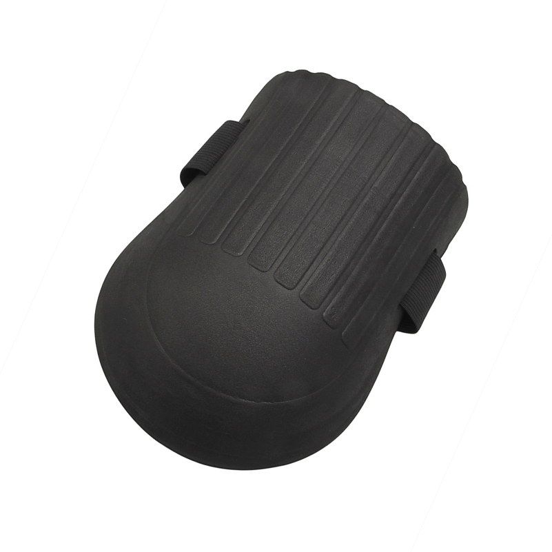 1 Pair Gardening Knee Pad for Garden Cleaning to Protect the Knees While Kneeling with Flexible and Elastic Strip for Better Grip