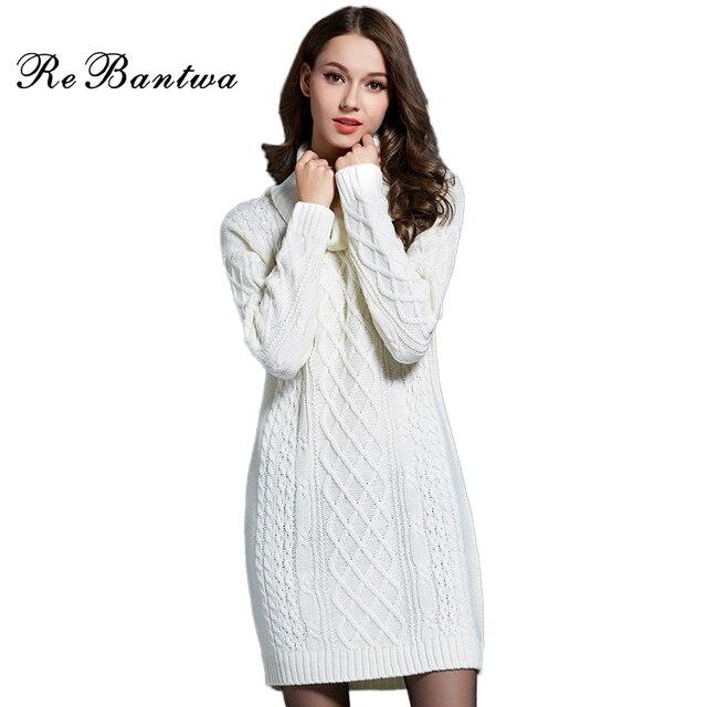 hot sales 57dd2 bb81e US $43.12 |Rebantwa Frauen Rollkragenpullover Retro Argyle Tops Vintage  Geometrische Damen Lange Pullover Weißen Pull Femme Weihnachten Pullover in  ...