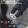 free shipping top quality motorcycle Hand Grip Cap Plug Slider motorbike handlebar decals CNC universal Handlebar Grips Bar Ends