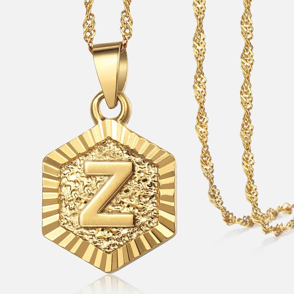 8d7efce49c26 U7 corazón medallón COLLAR COLGANTE de Metal de latón oro marco de foto  memoria amor romántico