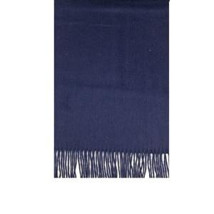 Image 4 - 레오 anvi 100% 양모 캐시미어 겨울 스카프 남성 여성 패션 shawls echarpe 남성 고품질 솔리드 스카프 가을 두건