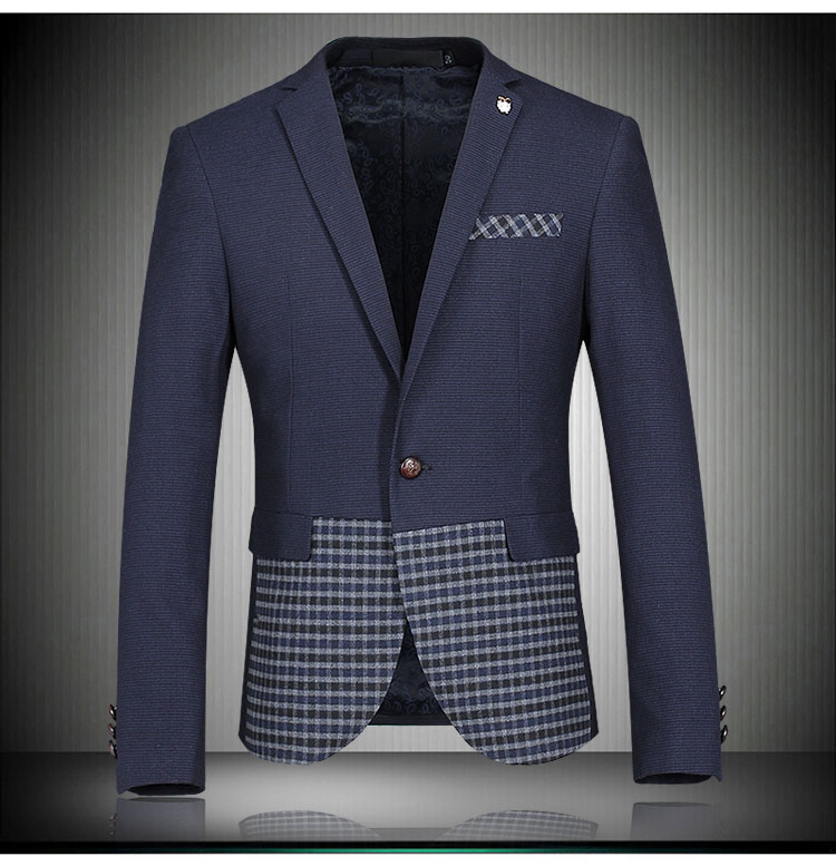 Online Get Cheap Mens Suits for Sale -Aliexpress.com | Alibaba Group
