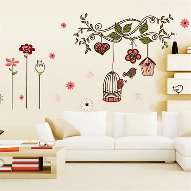 Dibujos Para Paredes De Dormitorios Best Cenefas Para Paredes With