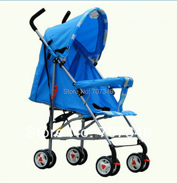 Aliexpress.com : Buy Cheap Newborn Stroller for Sale,Avoid the ...