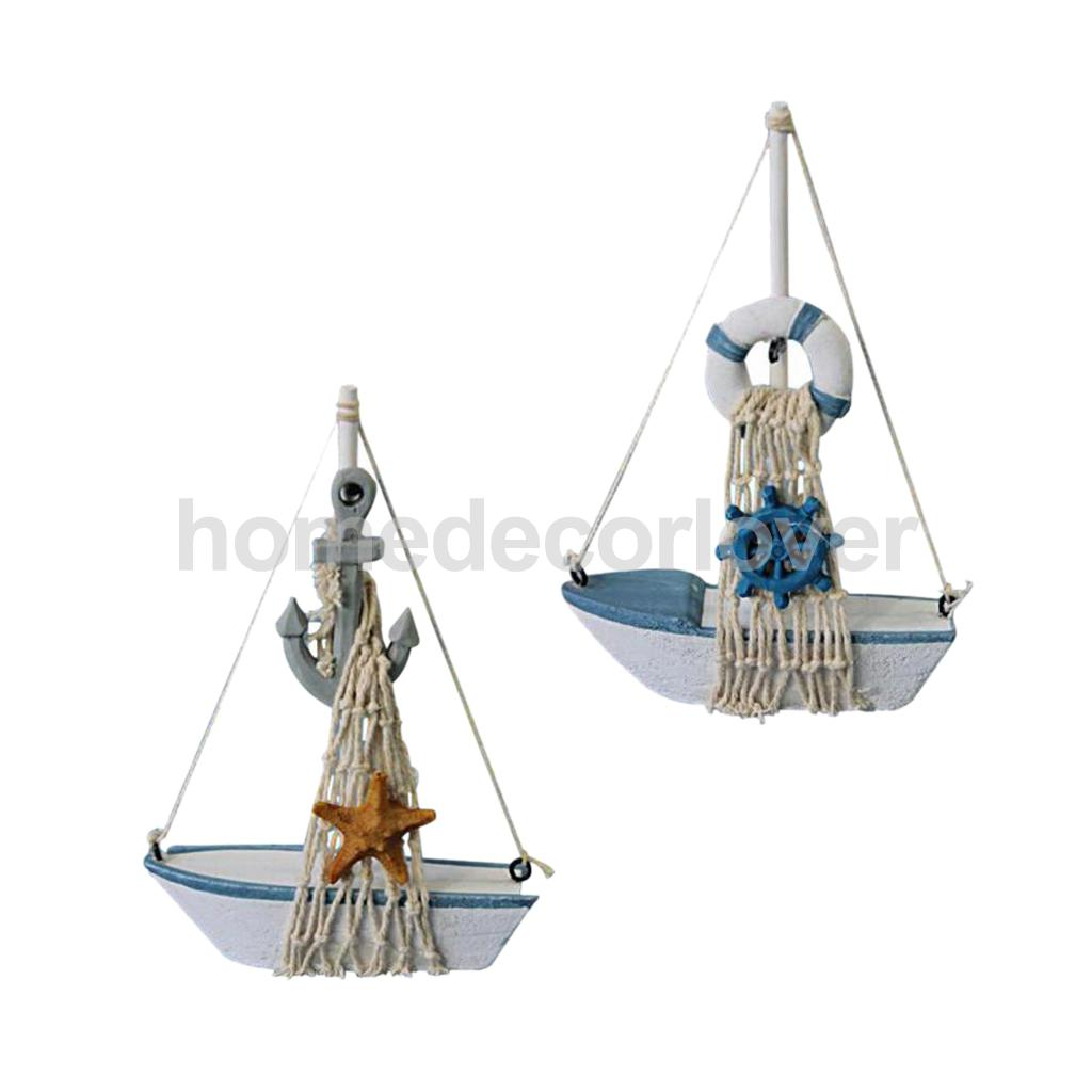 Nautical Decor Popular Nautical Decor Gifts Buy Cheap Nautical Decor Gifts Lots