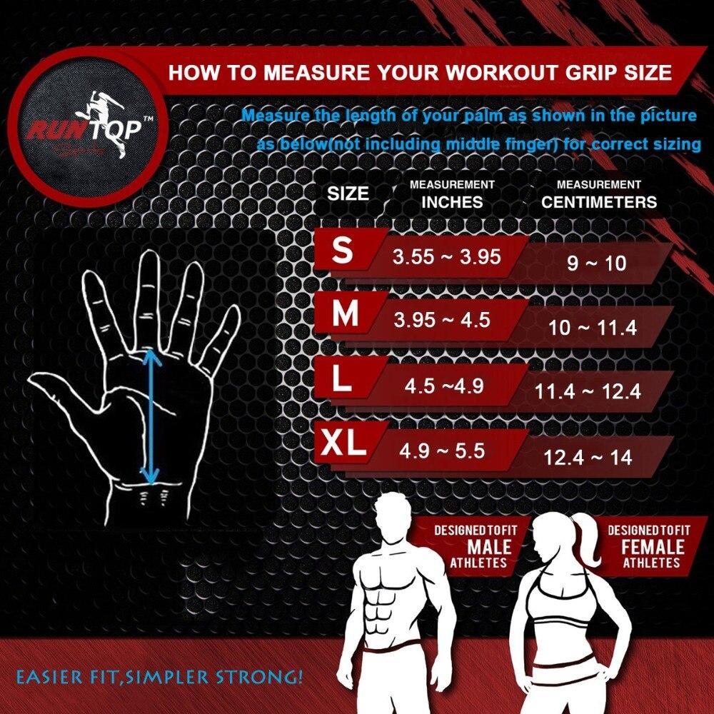 Equipamentos de Ginástica Tríceps Muscular Musculação Blaster Ajustável