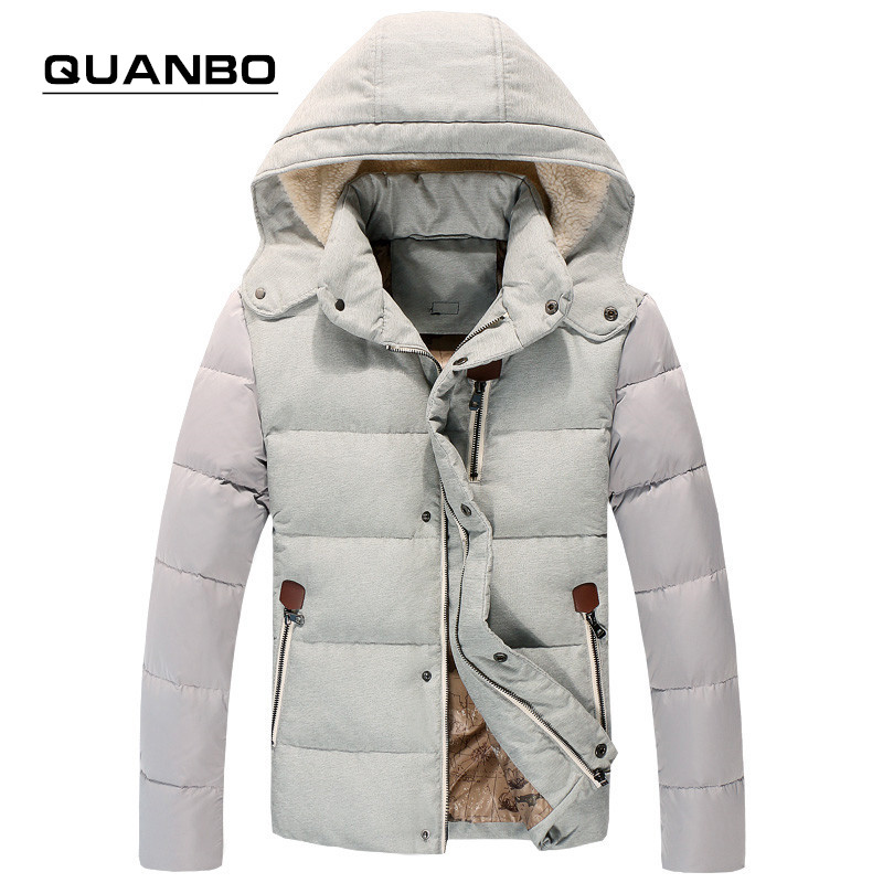 Canada Goose trillium parka sale 2016 - Popular Canada Duck-Buy Cheap Canada Duck lots from China Canada ...