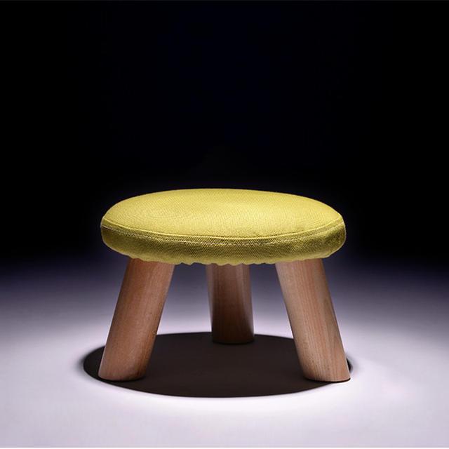 Lujo Muebles Pies Otomana Embellecimiento - Muebles Para Ideas de ...