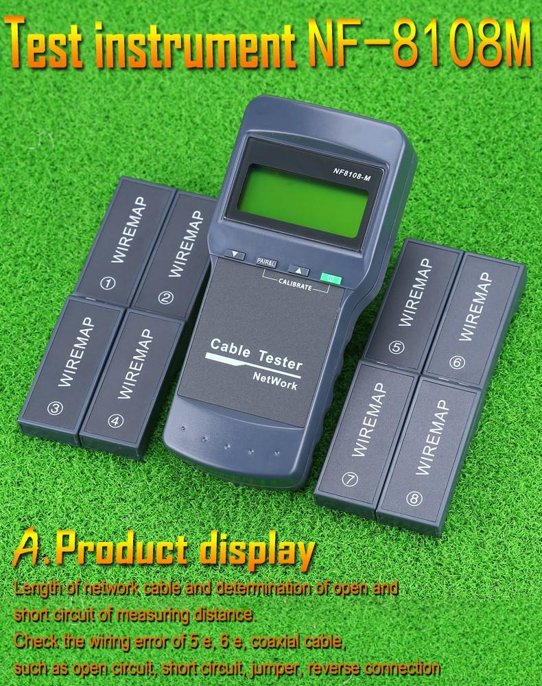 hight resolution of aeproduct