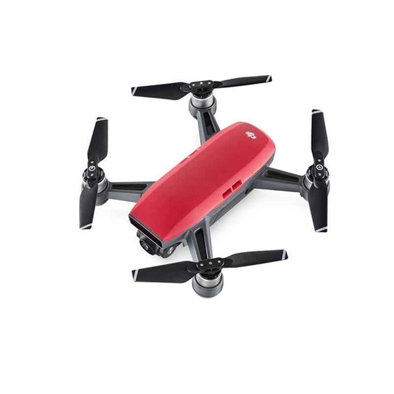 Dji спарк mini rc селфи drone площадка для посадки mavic напрямую с завода