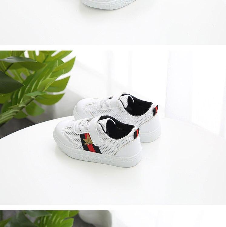 Sneakers-for-children-1_05