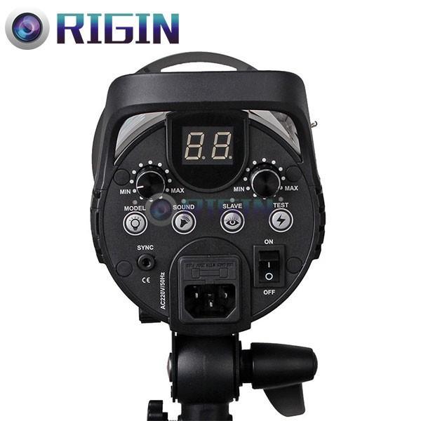 Origin-DS300 (6)