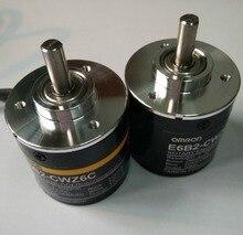 شحن مجاني جهاز التشفير الدوراني E6B2 CWZ6C 20 30 40 60 100 200 360 400 500 600 1000 1024 1800 2000 2500 P/R 5 24v