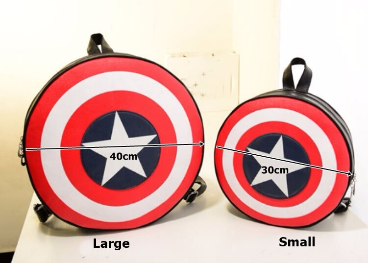women backpack (7)