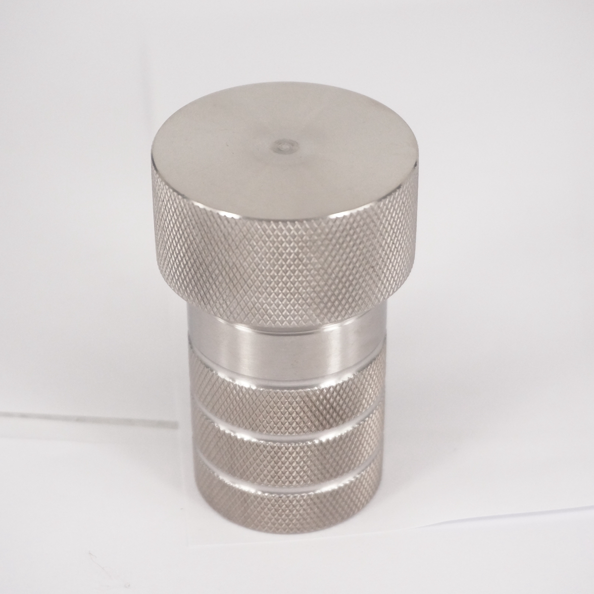 15ml PTFE Lined Hydrothermal Synthesis Autoclave Reactor Lined Vessel Inner Sleeve High Pressure Digestion Tank